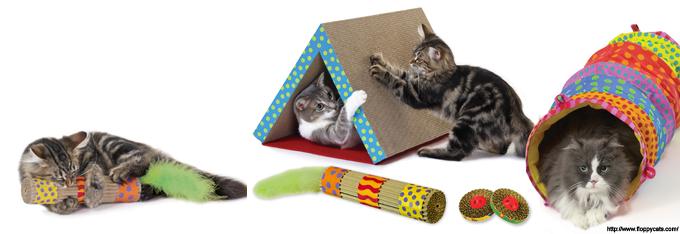 katten_verrijking