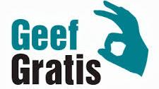 Donatiemodule GeefGratis