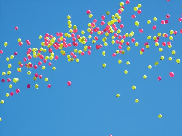 balloons-1621788